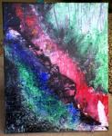 dream journal 1