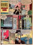 famous funnies invisible scarlet oneil92