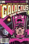 galactus0000super-villain classics 1 cover galactus the origin