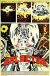 galactus001