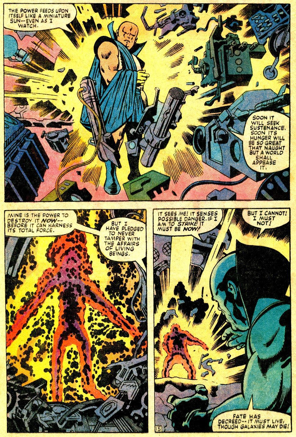 Thanos vs Superbuu & SSJ3 Gotenks. | Page 14 | Spacebattles Forums