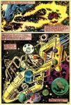 galactus022