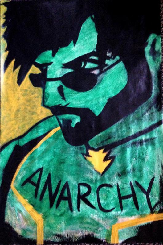 green portrait 1 - Copy