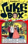jukebox 1 cover
