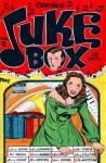 jukebox 2 cover