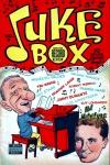jukebox 4 cover