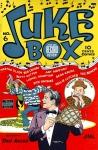 jukebox 6 cover