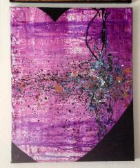modern heart 2