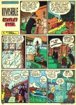 famous funnies invisible scarlet oneil6