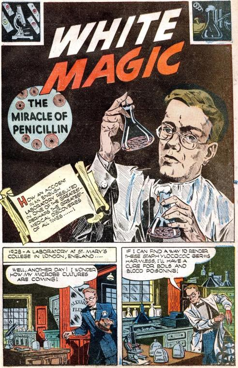 Science_Comics_(Ace)_no.1_194601_pg09