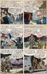 Science_Comics_(Ace)_no.1_194601_pg13