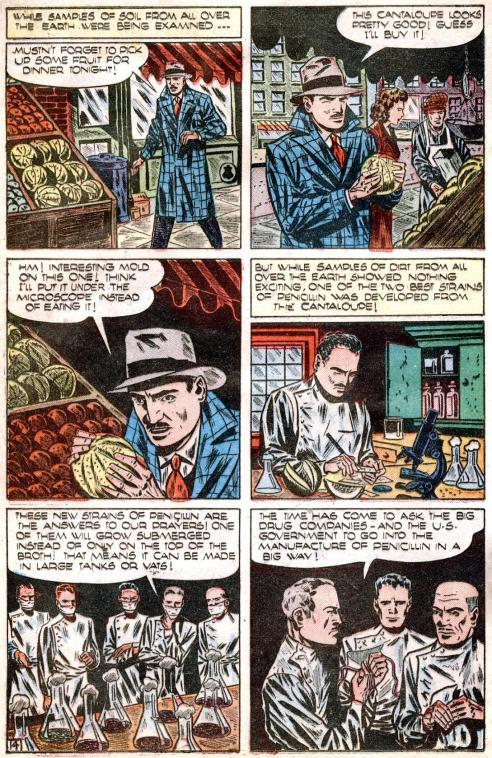 Science_Comics_(Ace)_no.1_194601_pg14