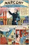 Science_Comics_(Ace)_no.1_194601_pg26