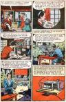 Science_Comics_(Ace)_no.1_194601_pg27