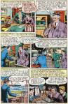 Science_Comics_(Ace)_no.1_194601_pg28
