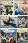 Science_Comics_(Ace)_no.1_194601_pg29
