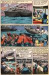 Science_Comics_(Ace)_no.1_194601_pg30