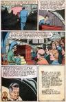 Science_Comics_(Ace)_no.1_194601_pg31