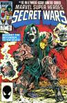 secret wars 10-001