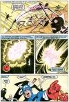 secret wars 10-003