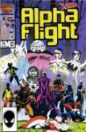 alpha flight wolverine001