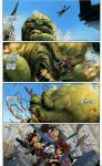 astonishing x-men wolverine005