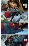 astonishing x-men wolverine006
