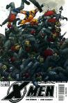 astonishing x-men wolverine012