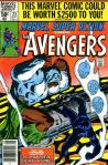 avengers black panther001