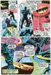 avengers black panther003