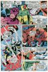 avengers black panther004