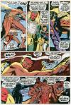 avengers black panther005