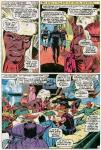 avengers black panther007