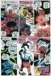 avengers black panther008