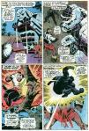 avengers black panther009