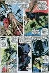 avengers black panther011