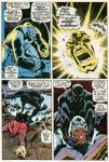avengers black panther012