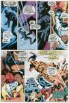 avengers black panther013
