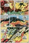 avengers black panther014
