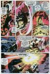 avengers black panther015