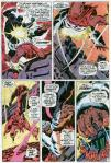avengers black panther016