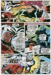 avengers black panther017