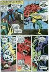 avengers black panther018