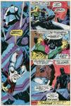 avengers black panther019