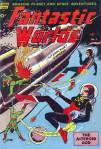 Fantastic Worlds 7-01