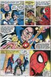 what if spider-man004