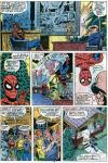 what if spider-man006