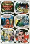 what if spider-man007