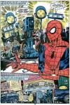 what if spider-man009
