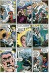 what if spider-man012